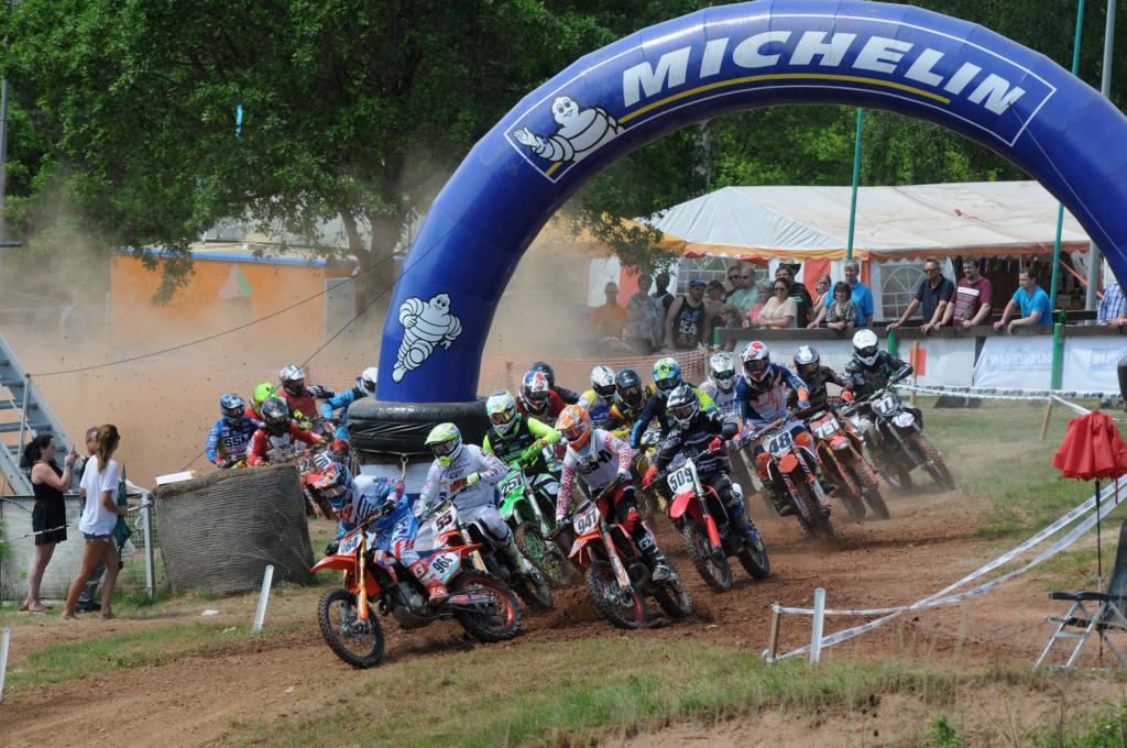 Start Klasse MSR-Masters [motox-pix.de (Martina Braun)]